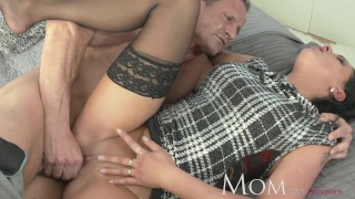 mom, mum, mature, romantic, oral, sex, blowjob, erotic, couples, female, friendly, housewife, cougar, soccer, mom,