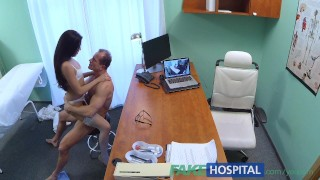 doctor,,uniform,,nurse,,reality,,clinic,,hospital,,cumshot,,pov,,real,sex,,hardcore,,blowjob,,creampie,amateur,,hd