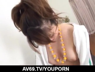 beautiful,face,,cock,sucking,,amateur,,busty,,hand,work,,hairy,pussy,,cum,in,mouth,japanese